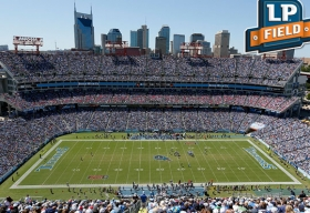 NFL Leverages Extreme Networks powered application; Digitali