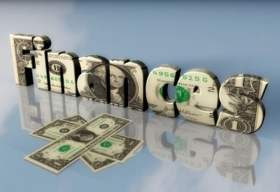 Equifax Launches HD Suite for Financial Institutions