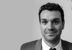 Jonathan Cherki, CEO, ContentSquare