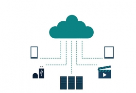 Unveiling Major Trends in Data Center Technology