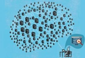 Microsoft Trust Center: Alleviating Malware
