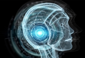 How can AI and ML Tools Help in Achieving Greater Efficiency for the Investment Industry