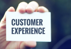 The Significance of Customer Experience in Data-Driven Marketing