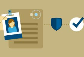 What are the Benefits of Using Identity and Access Management