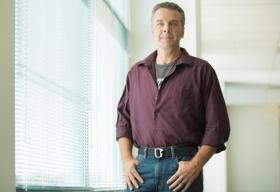 David Ward, CTO, Engineering and Chief Architect, Cisco Systems Inc. [NASDAQ:CSCO]