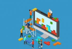 Gamification Redefining Learning