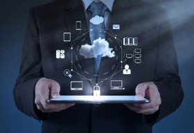 Cloud Computing: The Optimal Technology for Business