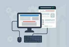 How Adoption of a Website Builder is Beneficial