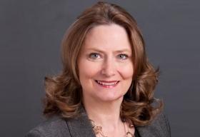 Gerri Martin-Flickinger, CIO, Adobe Systems