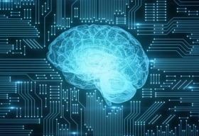 Machine learning: Remolding healthcare