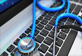 MHA: Clinical Therapy Management Software, to Ease Pharmacy Communications