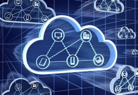 Tips for Implementing Cloud Management Services