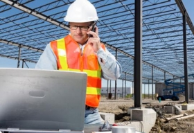 Asta Construction Scheduling Software Updated With New BIM Features and Mobile App