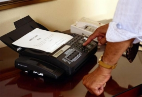 Innovative Fax over IP from Sagemcom Makes Document Sharing