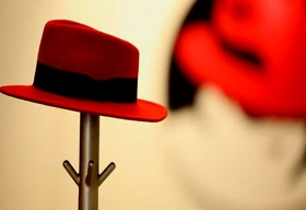Red Hat Redefines Enterprise Operating System with Enterpris