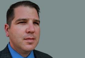 Derek Wilson, Director Business Intelligence and Analytics, Just Energy