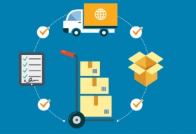 Exploring Modern End-to-end Supply Chain for Business Growth