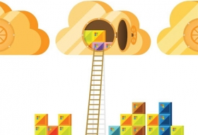 Consternations Engulfing Backup for Microsoft Private Cloud