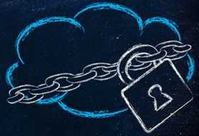 Why is Cloud Security More Important than Ever