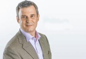 Martin Longo, CTO, TeleTech Growth Services