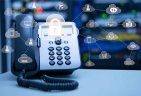 The Benefits of a Cloud Business Telephone System