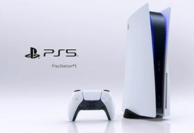 What are the New Features in PlayStation 5