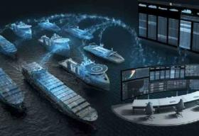 Top 3 Advantages of information Exchange in the Maritime Industry