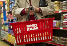 Family Dollar Deploys Cognizant's Cloud360 to Enhance Operat