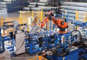 What are the Advantages of Using Innovative Technologies is Automation