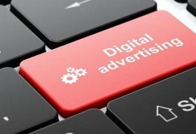 AI Steering the Digital Advertising