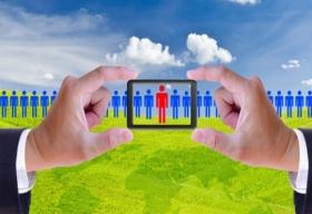 EON Applications' AcquireTM 2015 Improves Online Hiring Capa