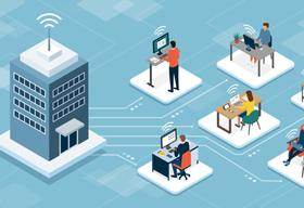 Why are Businesses Gradually Turning to Remote Working