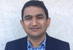 Advait Kulkarni, Director-IT, Cetera Financial Group