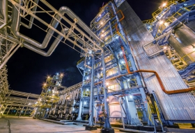 IIoT is the Future of Oil and Gas Industry