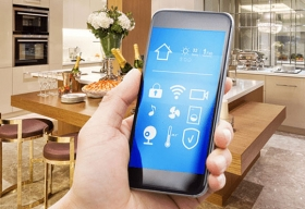 The Significance of Smart Devices in Electronic Safety