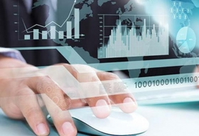Emerging Trends in Workforce Analytics