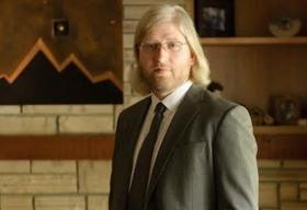 Nate Andrews, Sr. Director Technology & Product Development, Mobile & Shopping, Internet Brands