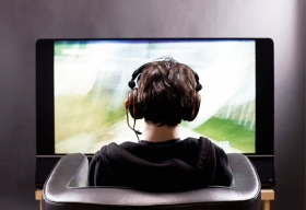 Google's Streaming Videogame Platform: Creating Value in the Gaming Industry