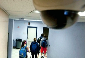 Simple Ways to Balance Privacy and Security in K-12 Schools