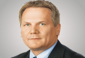 James M. Kensok, VP & CIO, Avista