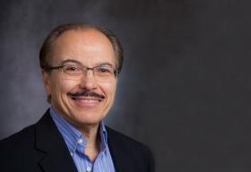 Joe Iannello, VP & CIO, Capital Metro