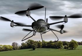 Drones for Enterprises