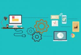 What are the Benefits of Workflow Integration?