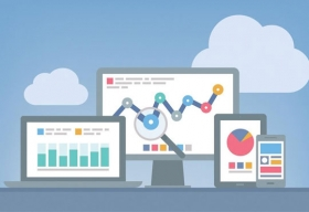 Introducing R Programming into Business Analytics