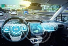 Connected-car Technology Favors Cellular Communication Over DSRC