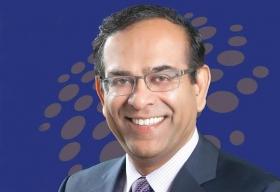 Mainframe Modernization and its Impact on the Insurance Indu