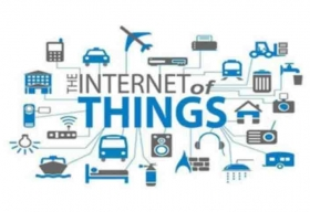 How Can Enterprise IoT Act as a Barrier Against Bluetooth Endpoint Vulnerabilities?