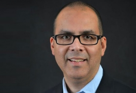 Apollo Gonzalez, CTO, CATAPULT SYSTEMS, LLC