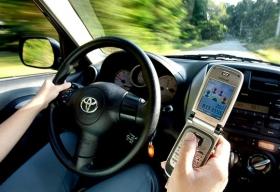 No Text No Wrecks Eliminates Texting and Driving