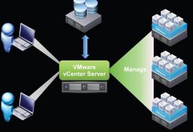 vSphere 6.0 Essentials for a Storage Administrator